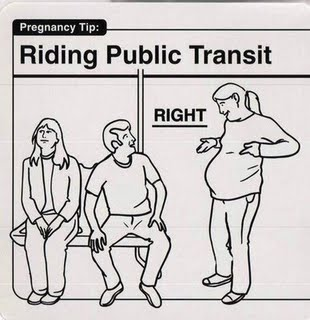 Pregnancy tips 1a2