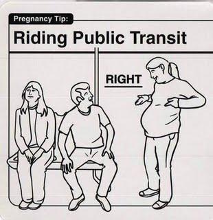 Pregnancy Tips 1a