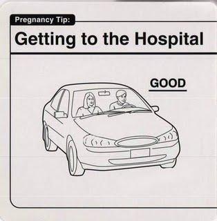 Pregnancy Tips 3a