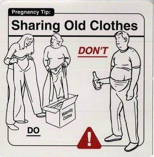 Pregnancy Tips 5