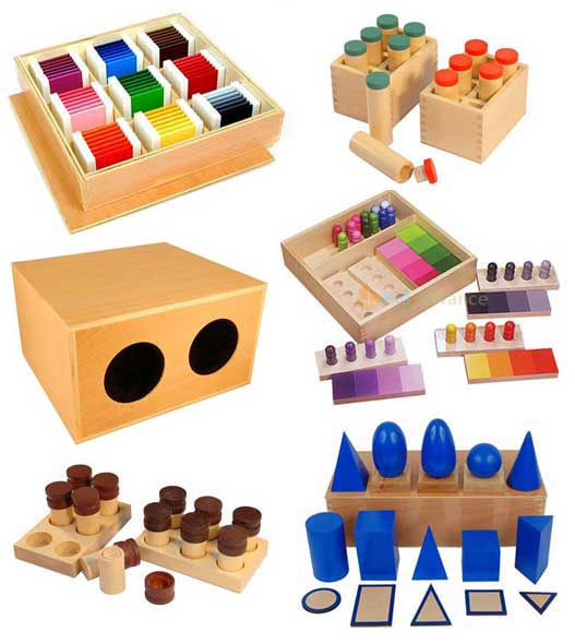 list of montessori materials for preschool want your children to reach their fullest potential the 412